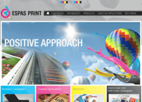 espasprint.com