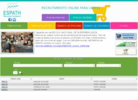 espath.com.br