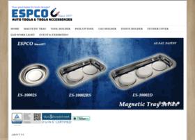 espco.com.tw