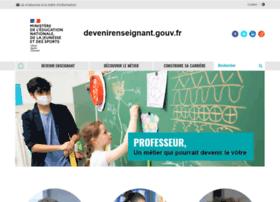 espe.education.fr