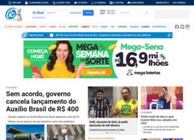 especiais.ig.com.br