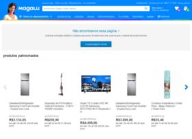 especiais.magazineluiza.com.br