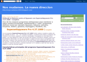 especialantivirus.blogspot.com