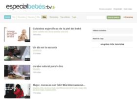 especialbebes.tv
