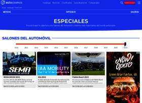 especiales.autocosmos.com.ar