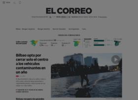 especiales.elcorreodigital.com