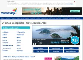 especiales.masnatura.com