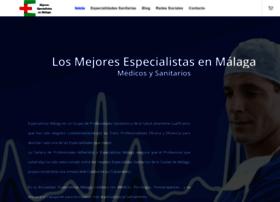 especialistasmalaga.com