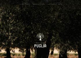 especiallypuglia.com