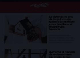 especialmundial.com