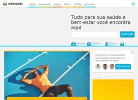 especialverao.com.br