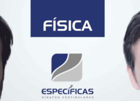 especificadefisica.com.br