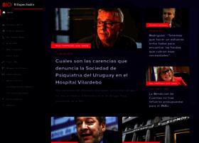espectador.com