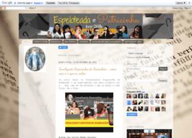 espeloteadaepatricinha.blogspot.com.br