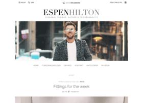 espenhilton.com