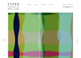 esper-net.com