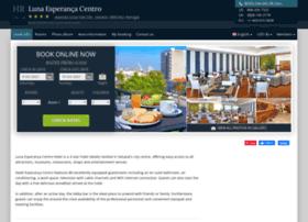 esperanca-centro-setubal.h-rez.com