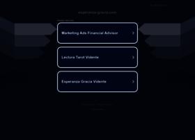 esperanza-gracia.com