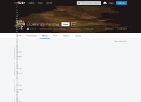 esperanzaproxima.net