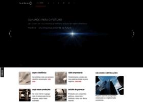 esperatelefonica.com.br