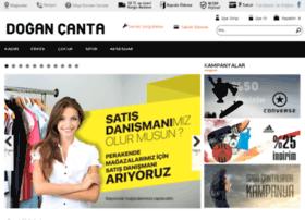 esperi.com.tr