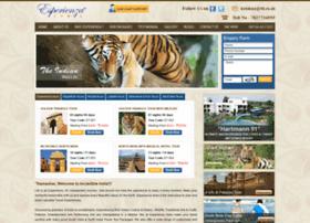 esperienzaindia.com