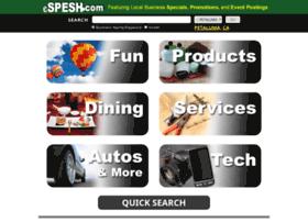 espesh.com