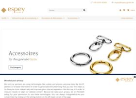 espey-gmbh.de