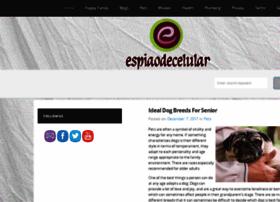 espiaodecelular.org