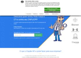 espiaonfe.com.br