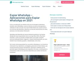 espiar-whatsapp.es