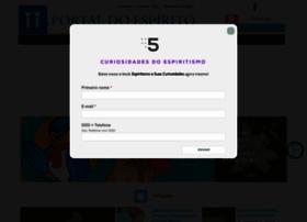 espirito.org.br