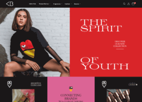 espiritobird.com