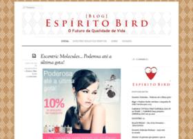 espiritobird.wordpress.com
