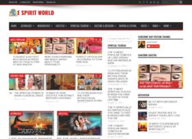 espiritworld.com