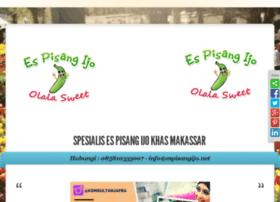 espisangijo.net