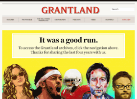 espngrantland.files.wordpress.com