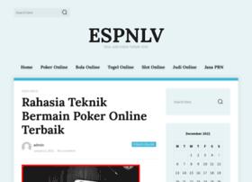 espnlv.com