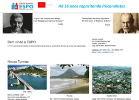 espo.com.br