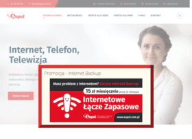 espol.com.pl