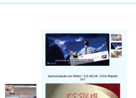 esponjamagica.com.br