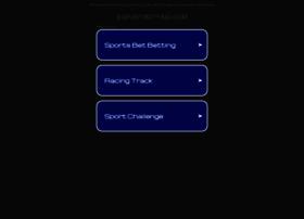 esport-betting.com
