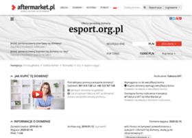 esport.org.pl