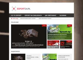 esport24.pl