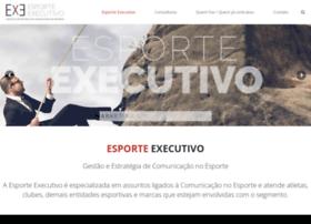 esporteexecutivo.com.br