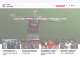 esporteinterativo.com.br