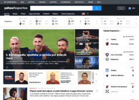 esporteinterativo.yahoo.com