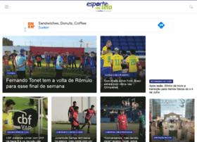 esportenatela.com.br