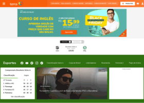 esportes.terra.com.br