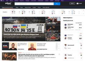 esportes.yahoo.com